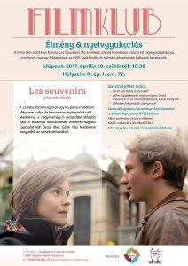 FILMKLUB-ÁPRILIS 20-page-001