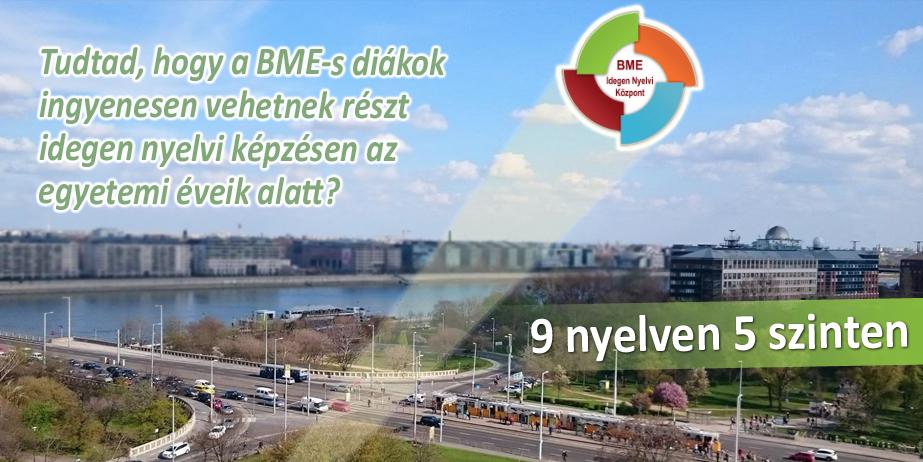 h_inyk_bme_2inyk