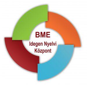 inyk_logo_teljes_egys_nlk